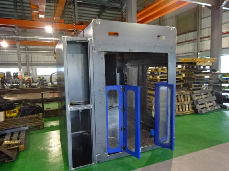 Automaticcarwashingmachine-01