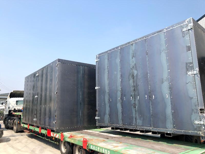 shipping-box-01