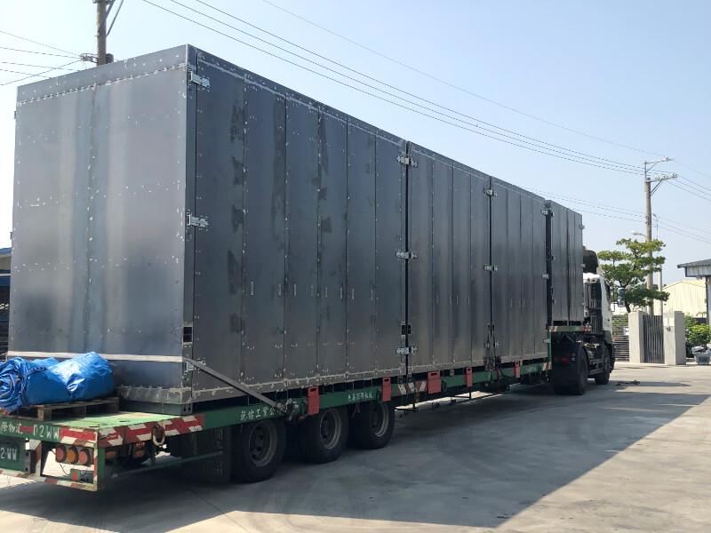 shipping-box-02