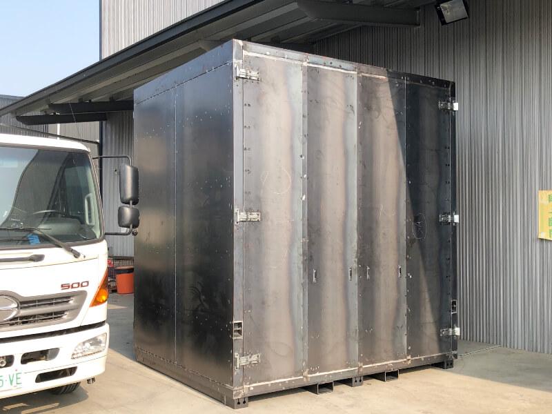 shipping-box-03
